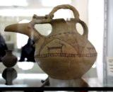 تهران-ایران-موزه-باستان شناسی-11 دقیقه