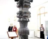Tehran-Museo-Archeologico-dell'Iran-31-min