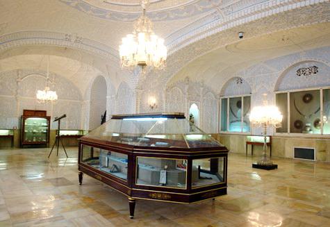 Teheran-Museum-SpecialeMakhsus