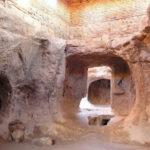 मरघे का मेहर मंदिर (1)