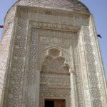 Tower Se Gonbad (5)