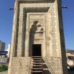 Tower Se Gonbad (7)