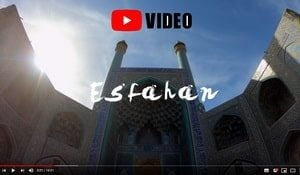 video e filmati sull'iran