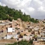 Villaggio Zonuraq (3)