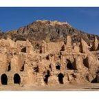 """Irani, sezoni arkeologjik për """"qytetin e djegur"""""""