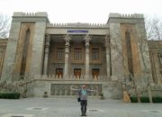 diary-of-travel-in-iran-Antonio-Corrado-2