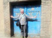 diary-of-travel-in-iran-Antonio-Corrado-4