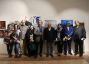 diary-of-travel-in-iran-Antonio-Corrado-7