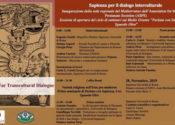 افتتاح انجمن مطالعات جوامع فارسی زبان و برگزاری همایش ایران شناسی در شهر رم