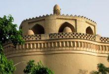 piccionaie di Esfahan