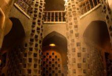 Esfahan-piccionaie-di-esfahan-2