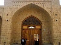 Yazd-Caravanserraglio-Di-Shahzadeh-Kharanagh-3-min