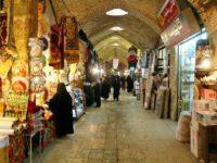 Zanjan-Il-Bazar-storico-di-Zanjan-1-min