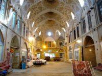 Zanjan-Il-Bazar-storico-di-Zanjan-3-min