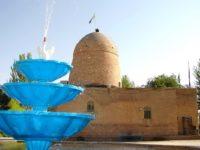 Zanjan-Il-Mausoleo-Del-Profeta-Qeydar-1-min