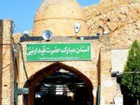 Zanjan-Il-Mausoleo-Del-Profeta-Qeydar-3-min