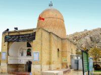 Zanjan-Il-Mausoleo-Del-Profeta-Qeydar-4-min