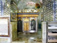 Zanjan-Il-Mausoleo-Del-Profeta-Qeydar-5-min