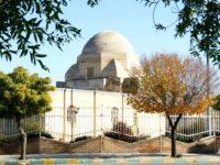 Zanjan-Il-Mausoleo-di-Pir-Ahmad-'Zahr-Nush'-1-min