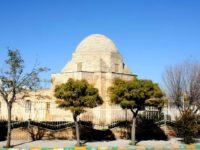 Zanjan-Il-Mausoleo-di-Pir-Ahmad-'Zahr-Nush'-2-min