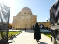 Zanjan-Il-Mausoleo-di-Pir-Ahmad-'Zahr-Nush'-4-min