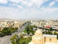 Zanjan-Il-Mausoleo-di-Pir-Ahmad-'Zahr-Nush'-5-min