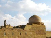 Zanjan-L'Edificio-storico-di-Chelpi-Oughli-2-min