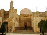 Zanjan-L'Edificio-storico-di-Chelpi-Oughli-3-min