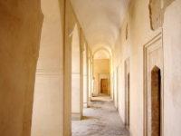 Zanjan-L'Edificio-storico-di-Chelpi-Oughli-4-min