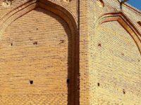 Zanjan-L'Edificio-storico-di-Chelpi-Oughli-5-min