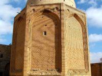 Zanjan-L'Edificio-storico-di-Chelpi-Oughli-6-min