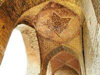 Zanjan-La-Dome-of-Soltaniyeh-2-min