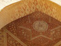 زنجان-لا-گنبد سلطانیه از-3 دقیقه
