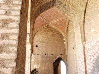 Zanjan-La-Dome-of-soltaniyeh-4-min