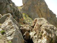 Zanjan-La-Grotta-di-Goljik-2-min