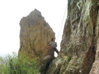 Zanjan-La-Grotta-di-Goljik-min
