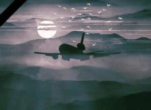 авіакатастрофа