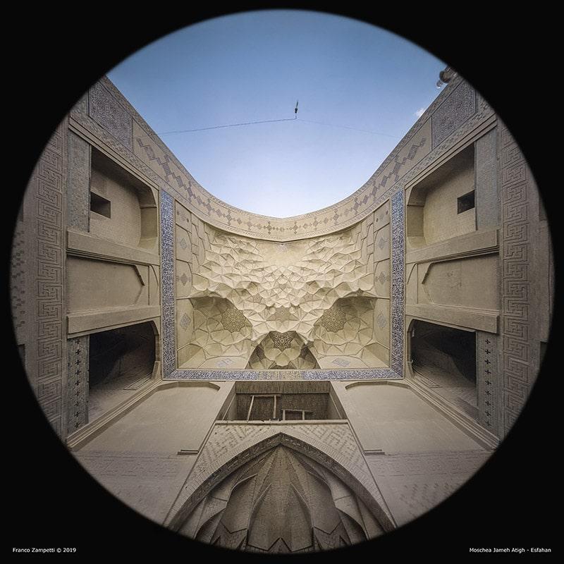 Moschea-JamehAtigh-IwanEst