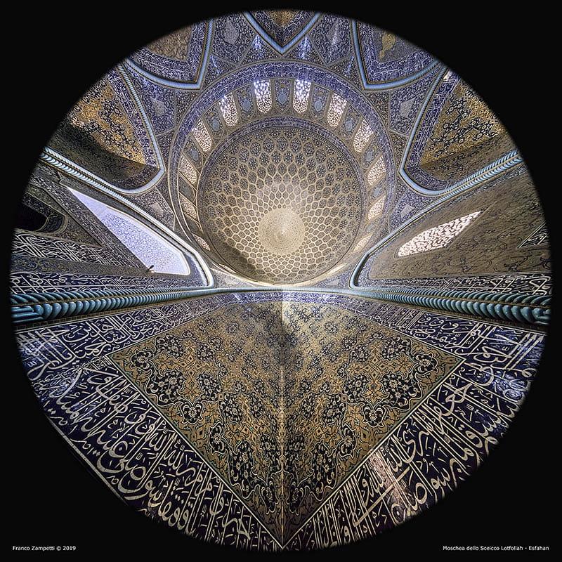 Moschea-Lotfollah-Angolo