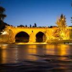 Міст Заман-хана