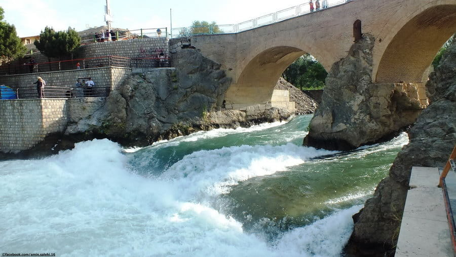 Ponte Zaman Khan