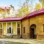 Museo dei fratelli Omidvar