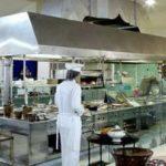 Museo della cucina Reale