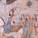 Museo del maestro Behzad