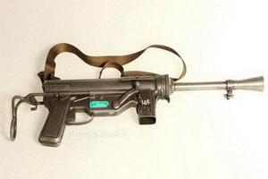 Museo delle armi della corte