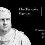 نمایش مجموعه تورلونیا در شهر رم