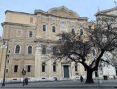 کتابخانه وَلّیچِلیانا
