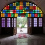 Giardino Shaukat Abad
