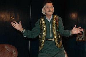 Naqqali