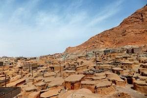 مکھنک گاؤں